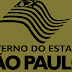 Jogos Regionais confirmados em 3 cidades. Governo do Estado lança 1º Estadual Amador