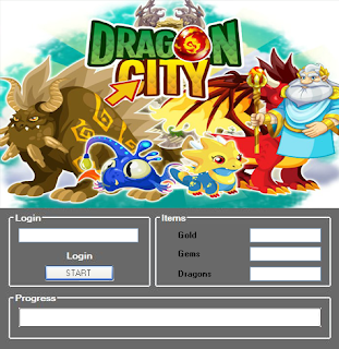 Download Free Dragon City Hack