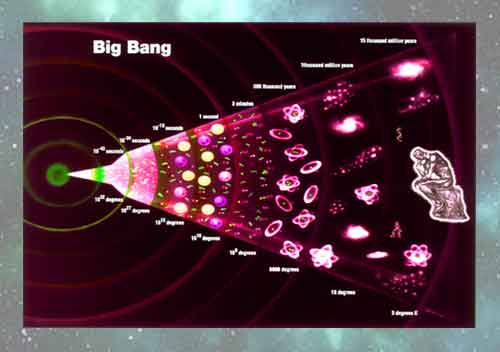 big-bang-scientific-theory-chart