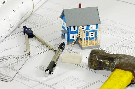 Home Renovations – How to Find the Best Services