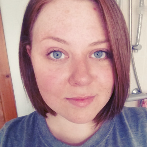 Just Cut It All Off! A Hair Story