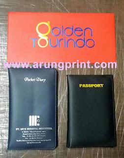 cetak travel kit dan asesoris