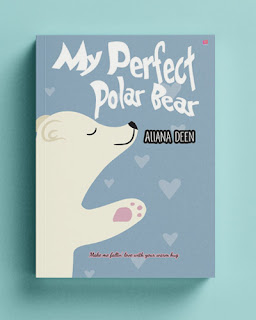 My Perfect Polar Bear