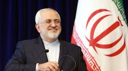 """Bất chấp căng thẳng dọc theo biên giới Syria-Israel: Ngoại trưởng Iran nói:""""không có khả năng diễn ra chiến tranh khu vực """""""