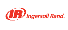 Ingersoll Rand Listed on FTSE4Good Index Series for Second Consecutive Year