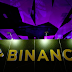 International Hackers stole bitcoin worth $41 million from Binance cryptocurrency exchange