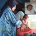 Sayu, Bayi Kembar Baru Lahir 8 Hari Kehilangan Ibunya