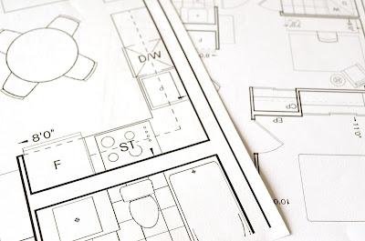 Neighbourhood Plan silent on housing needs