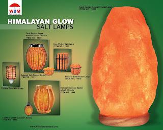 Himalayan Pink Salt Lamp Green Earth : Salt lamps Himalayan Pink Salt wbmint.blogspot.com: How a crystal salt lamp is Earth Friendly?