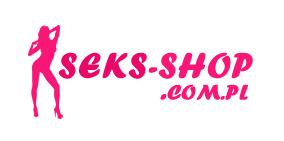 http://www.seks-shop.com.pl/wieczor_panienski.php?pro_id=3427&seksowne_stringi_z_wibracjami_fetish_fantasy_gold_micro_g-string