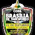 COPA BRASÍLIA 2016 SELETIVA FECHADA (22/10/2016)