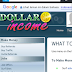 Tips & Trick Dollars Income