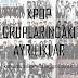 KPOP Gruplarındaki Ayrılıklar