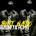 Download Audio Mp3 | Best Nasso_Sabuni ya Roho