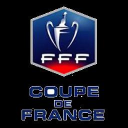 Hasil gambar untuk logo ligue de france png