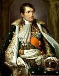 Perang Koalisi Napoleon Perancis