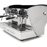 Mesin Kopi Espresso Murah Untuk Bisnis