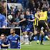 Video Chelsea 3 - 0 Watford 5/5/2019