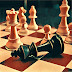 «4η Γιορτή Σκακιού» στο 12ο Δημοτικό Σχολείο Λαμίας την Κυριακή 8-10-2017
