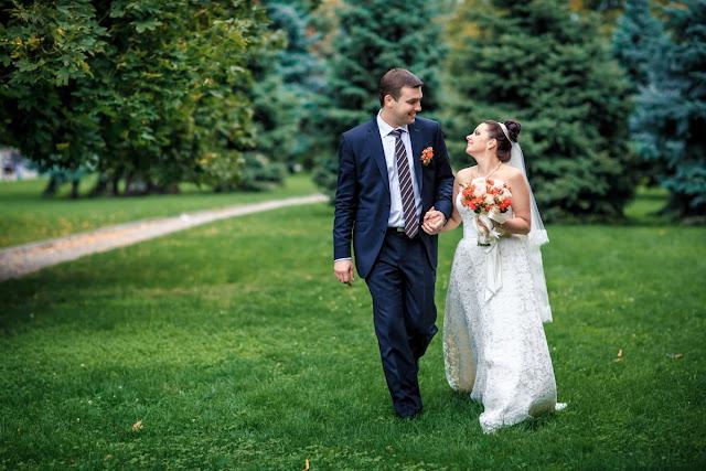 красивые места для фотосессии в Днепре. красивые фото Днепра. свадебные фото Днепра. Свадебный фотограф Днепр. набережная