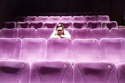 Film 3 Dara 2, Meramu Isu Pertikaian Suami Istri dalam Komedi