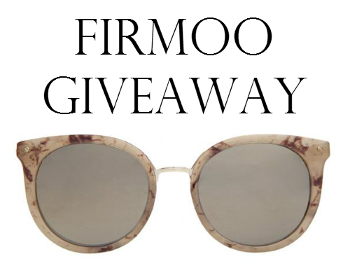 574ab4019b9 Red-Soled Fashionista  Firmoo Glasses Giveaway!  Closed