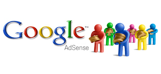 google+adsense.png (519×240)