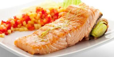 8-Jenis-Makanan-Penurun-Lemak-Darah-Super-Cepat-Tanpa-Obat