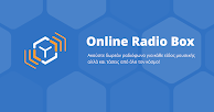 ON LINE RADIO BOX
