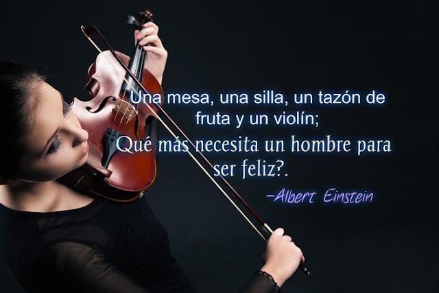 Albert Einstein, Alegría, Frases de Felicidad, Frases de la vida, Frases de Sentirse Bien,