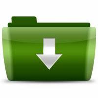daftar versi nuendo... Video tutorial belajar nuendo... sofware untuk membuat musik... software edit musik... software perekam musik... software penyaring suara... download plug in nuendo... download... nuendo versi terbaru... download nuendo.rar... nuendo.zip ... nuendo.exe ... jual kaset nuendo lengkap... keygen, key, kode aktivasi, crack, portable nuendo terlengkap.