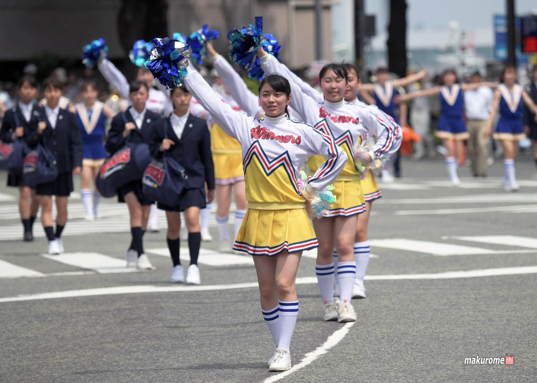 金沢 高校
