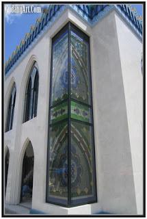 kaca+patri+masjid+01