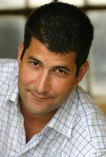 Bennett Davlin. Director of Memory (2006)