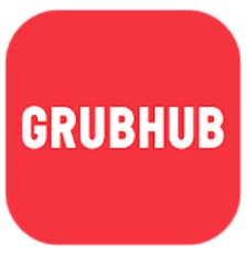 Download & Install Grubhub: Local Food Delivery & Restaurant Takeout Mobile App
