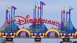 أسعار تذاكر عروض ديزني لايف Disney Live 2018 في القاهرة وطريقة الحجز من الموقع الرسمي