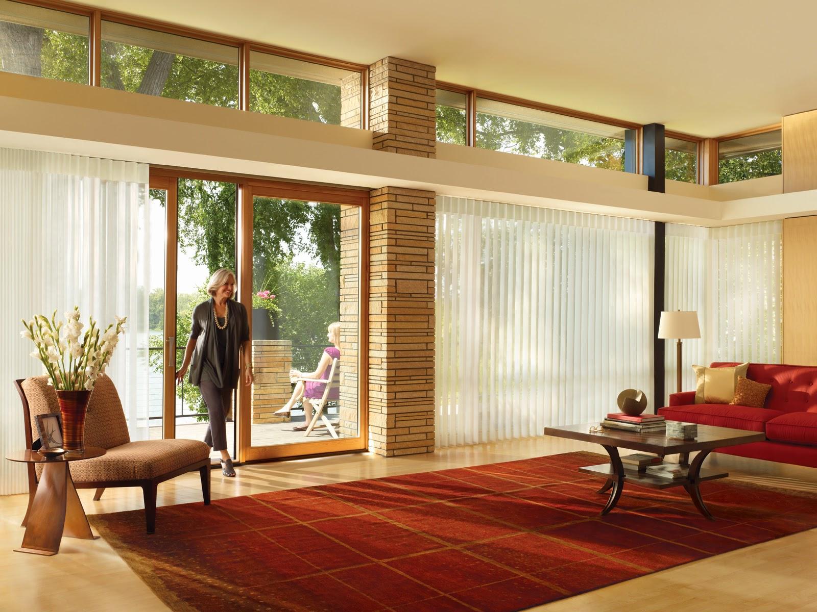 Blinds 4 Less: Blinds For Sliding Glass Doors
