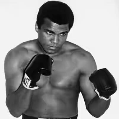 Breaking News: Boxing Legend Muhammed Ali Is Dead + 10 Things You May Not Know About Him