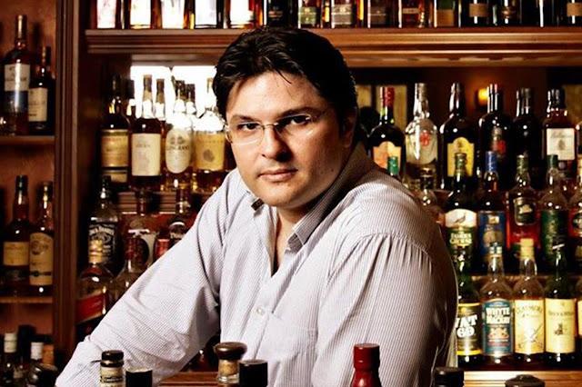 Νίκος Νταντής: Ολοκληρώθηκε η συνεργασία μου με τη Διοίκηση του σωματείου ΝΑΥΠΛΙΟ 2010