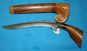 Senjata-Tradisional-Sulawesi-Barat-Nama-Jenis-dan-Penjelasan-lengkap