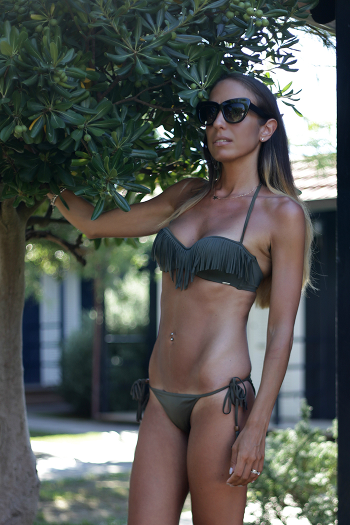bikini boux avenue