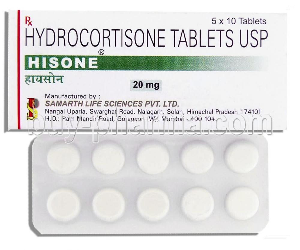 Gabapentin 400 mg uses