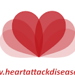 Heart Attack First Aid Tablet Name - Heart Attack Treatment