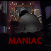 Maniac (1980): 3-Disc Limited Edition (Blue Underground) Blu-ray Review + Screenshots
