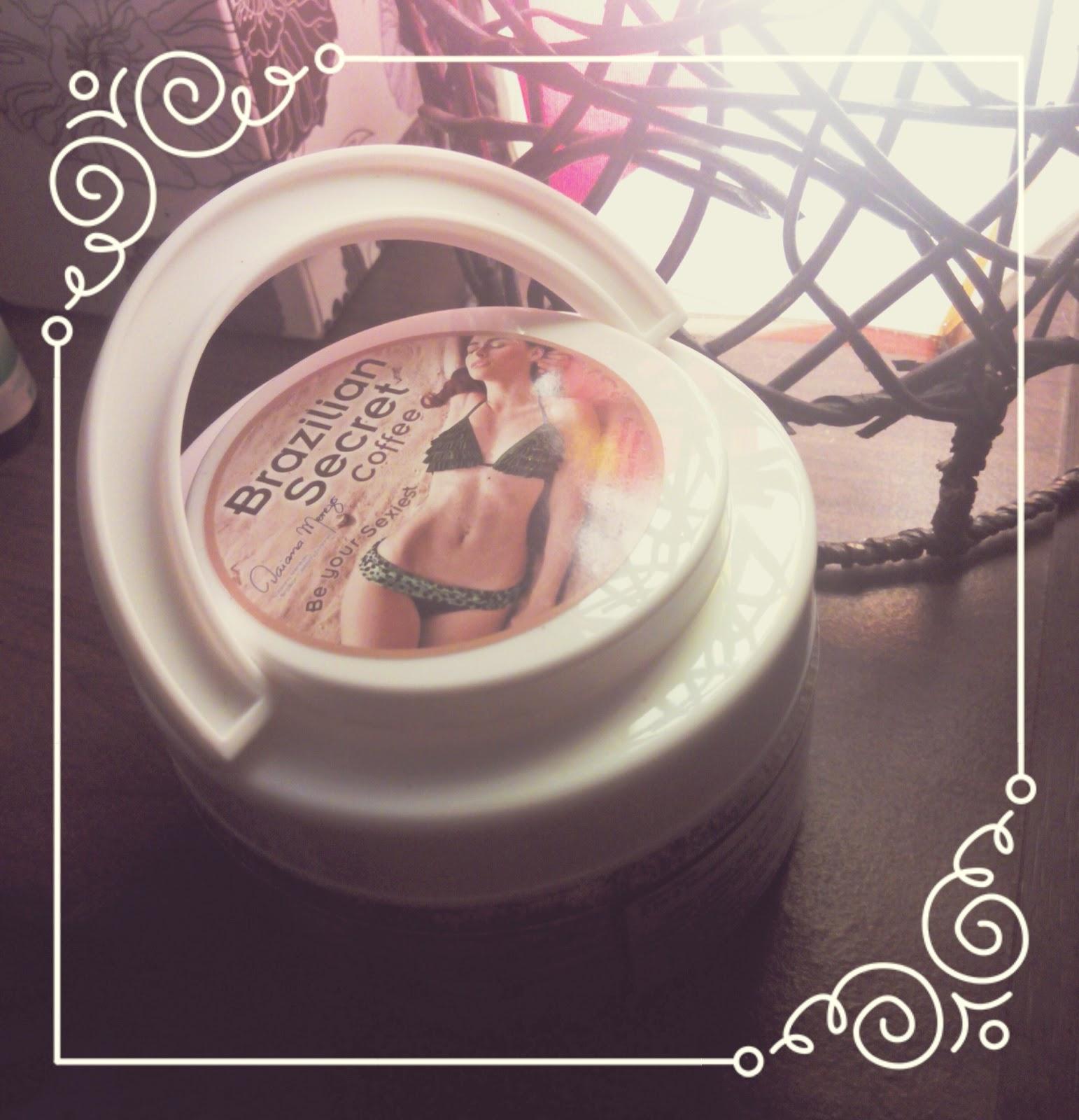 daiana menezes slimming cafea