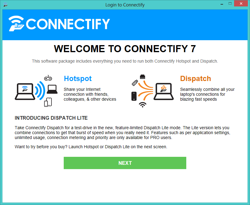 Connectify Hotspot Pro 4shared Baixar Filmes - smoothworst's blog