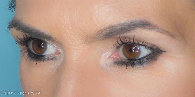 zoom ojos 4