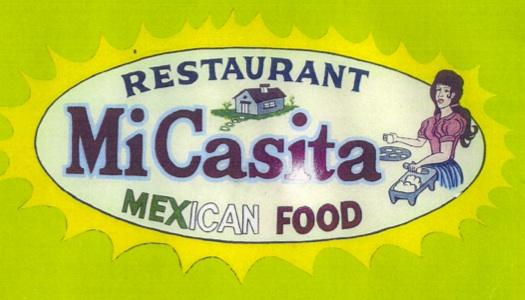 Mi Casita Restaurant Schulenburg Tx