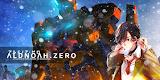Aldnoah Zero Soundtrack OST Full Version Lengkap