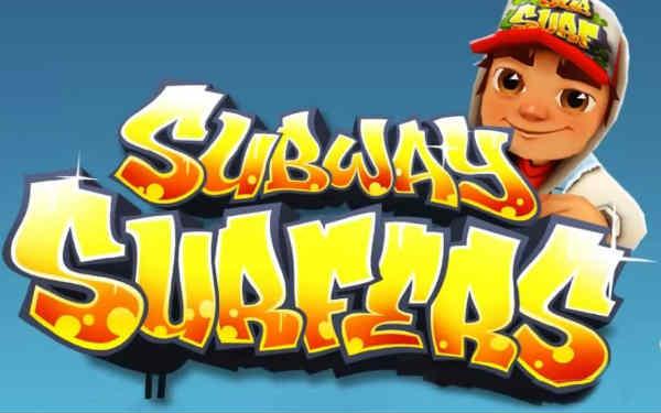 Subway Surfers Promosyon Kodları 2020!